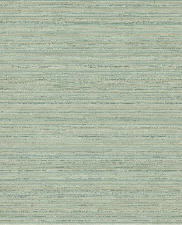 Eijffinger Sundari 375142 (Met Gratis Lijm!)