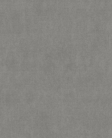 Eijffinger Lino 379073 (Met Gratis Lijm!)