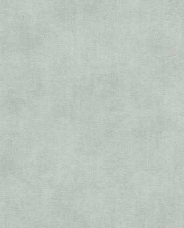 Eijffinger Lino 379004 (Met Gratis Lijm!)