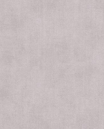 Eijffinger Lino 379007 (Met Gratis Lijm!)