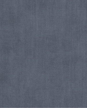 Eijffinger Lino 379008 (Met Gratis Lijm!)