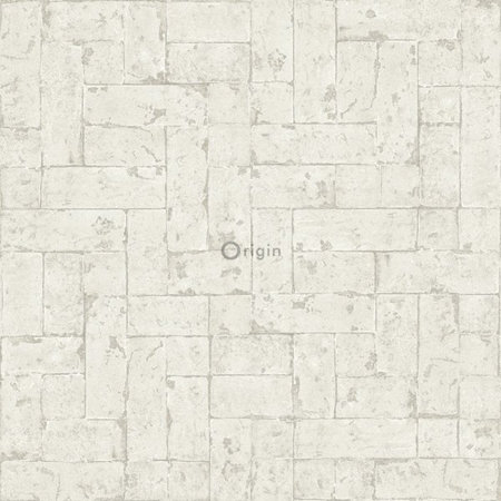Esta Matieres- Stone 347568