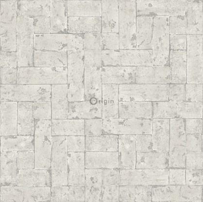 Esta Matieres- Stone 347569