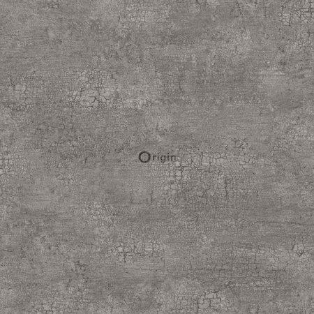 Esta Matieres- Stone 347566