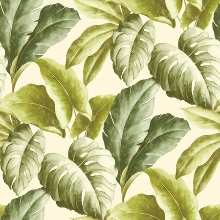Dutch Wallcoverings Botanical BA2401