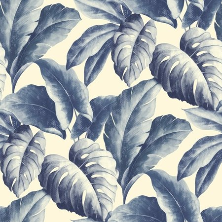 Dutch Wallcoverings Botanical BA2402