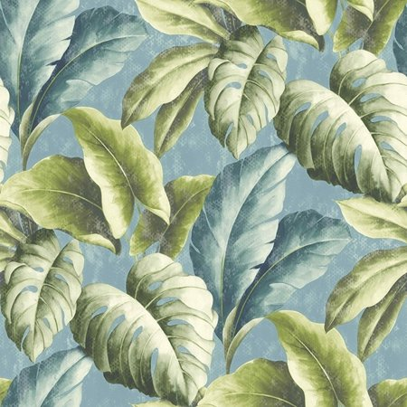 Dutch Wallcoverings Botanical BA2403
