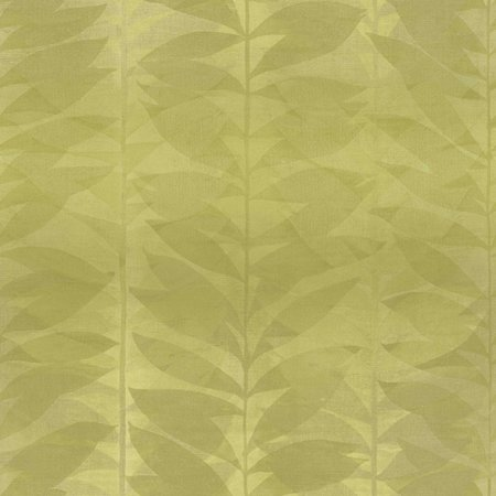Dutch Wallcoverings Botanical BA2106