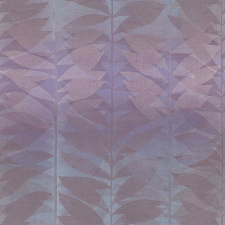 Dutch Wallcoverings Botanical BA2109