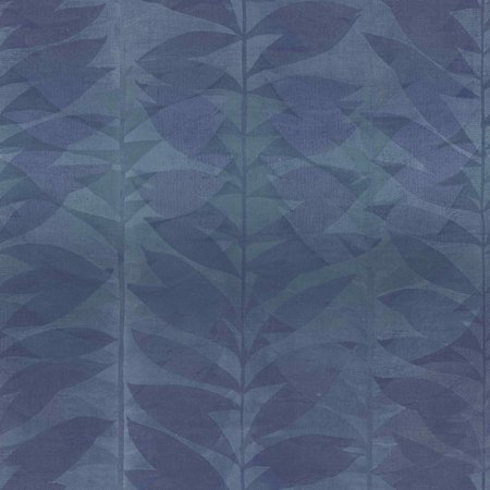 Dutch Wallcoverings Botanical BA2110