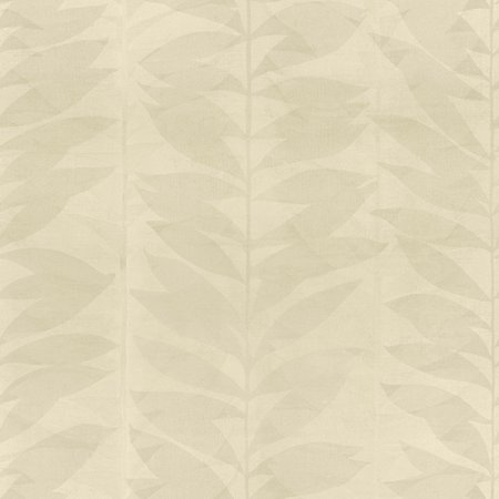 Dutch Wallcoverings Botanical BA2201