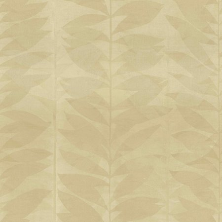 Dutch Wallcoverings Botanical BA2102
