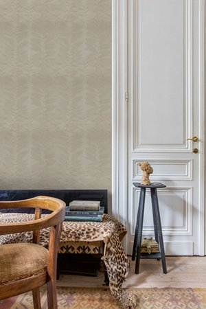 Dutch Wallcoverings Botanical BA2105