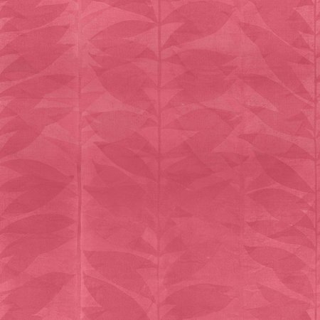 Dutch Wallcoverings Botanical BA2108