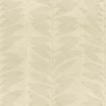 Dutch Wallcoverings Botanical BA2101