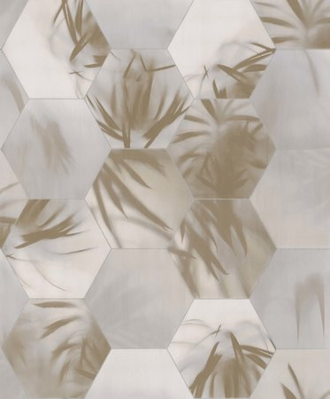 BN Wallcoverings Dimensions 219572 (Met Gratis Lijm!)