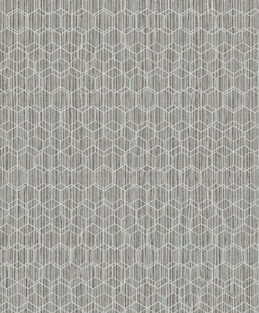BN Wallcoverings Dimensions 219620 (Met Gratis Lijm!)
