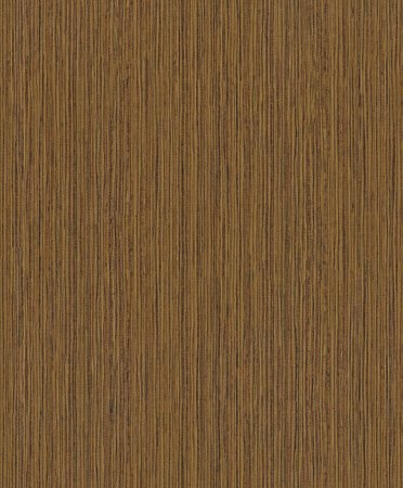 BN Wallcoverings Dimensions 219616 (Met Gratis Lijm!)