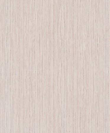 BN Wallcoverings Dimensions 219615 (Met Gratis Lijm!)
