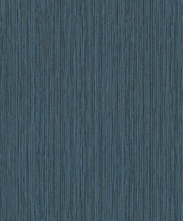 BN Wallcoverings Dimensions 219613 (Met Gratis Lijm!)