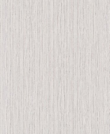 BN Wallcoverings Dimensions 219612 (Met Gratis Lijm!)