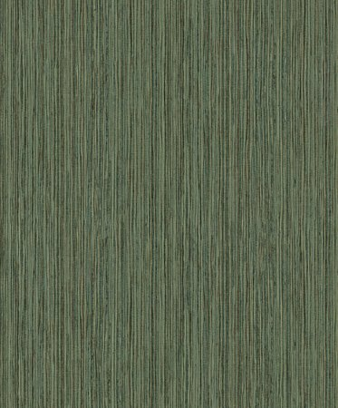 BN Wallcoverings Dimensions 219611 (Met Gratis Lijm!)