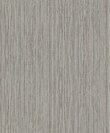 BN Wallcoverings Dimensions 219610 (Met Gratis Lijm!)