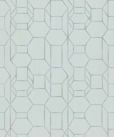 BN Wallcoverings Dimensions 219604  (Met Gratis Lijm!)