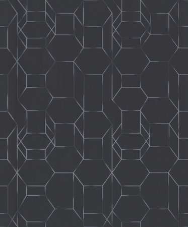 BN Wallcoverings Dimensions 219603 (Met Gratis Lijm!)