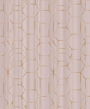 BN Wallcoverings Dimensions 219601 (Met Gratis Lijm!)