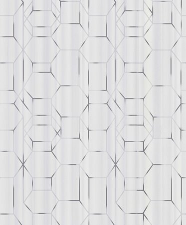 BN Wallcoverings Dimensions 219600 (Met Gratis Lijm!)
