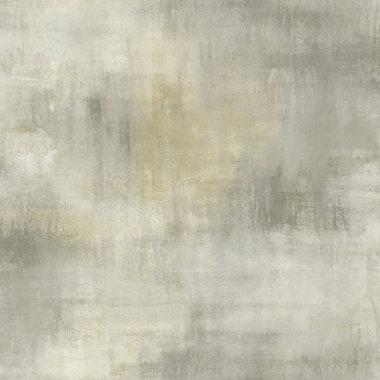 Dutch Wallcoverings L'Atelier de Paris (Gratis Lijm Toegevoegd) AH40105