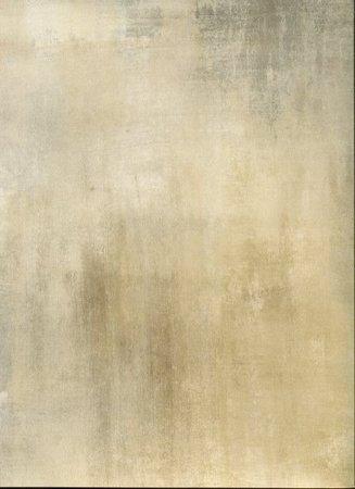 Dutch Wallcoverings L'Atelier de Paris (Gratis Lijm Toegevoegd) AH40100