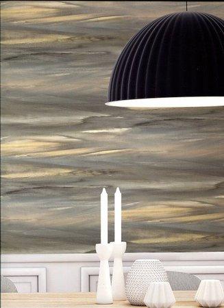 Dutch Wallcoverings L'Atelier de Paris (Gratis Lijm Toegevoegd) AH40200