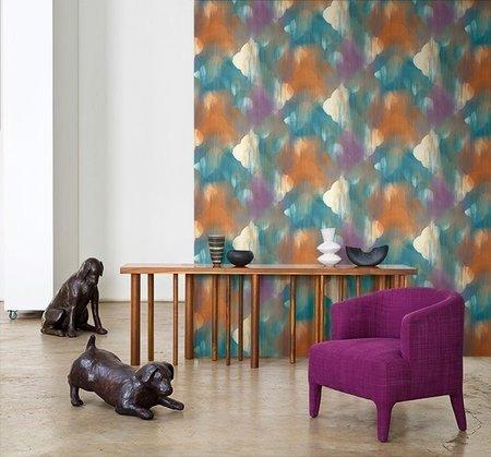 Dutch Wallcoverings L'Atelier de Paris (Gratis Lijm Toegevoegd) AH40301