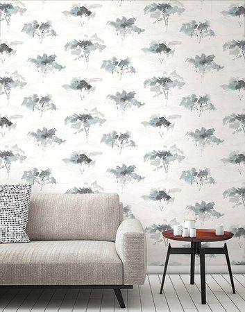 Dutch Wallcoverings L'Atelier de Paris (Gratis Lijm Toegevoegd) AH40700