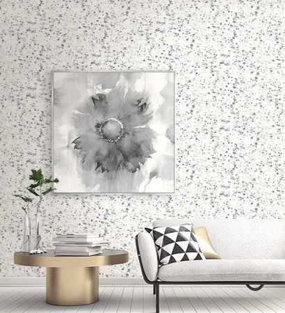 Dutch Wallcoverings L'Atelier de Paris (Gratis Lijm Toegevoegd) AH41700