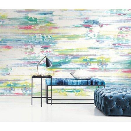 Dutch Wallcoverings L'Atelier de Paris (Gratis Lijm Toegevoegd) AH42101M