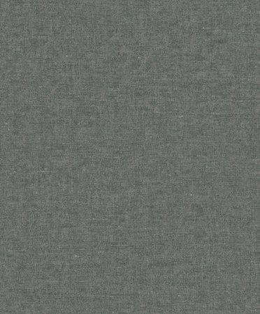BN Wallcoverings Linen Stories 219640
