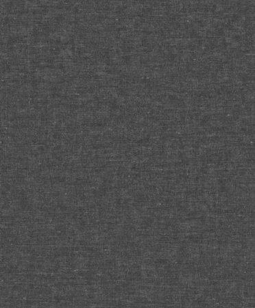 BN Wallcoverings Linen Stories 219641