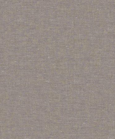 BN Wallcoverings Linen Stories 219642
