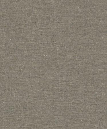 BN Wallcoverings Linen Stories 219643