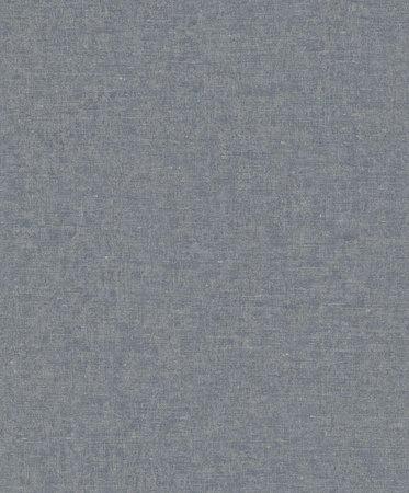 BN Wallcoverings Linen Stories 219644