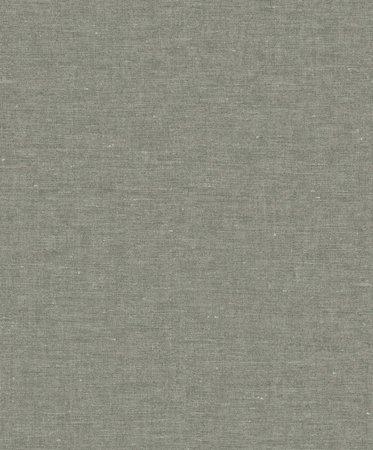 BN Wallcoverings Linen Stories 219645