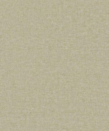 BN Wallcoverings Linen Stories 219647