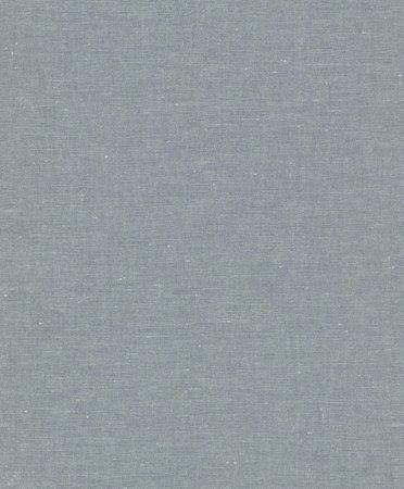 BN Wallcoverings Linen Stories 219649
