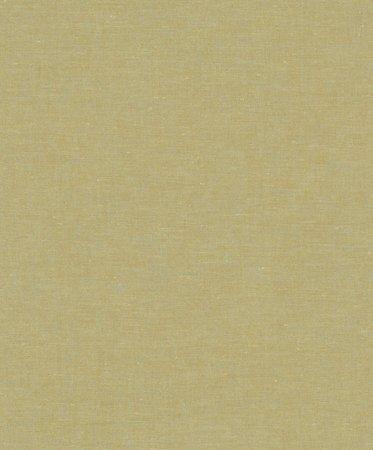 BN Wallcoverings Linen Stories 219650