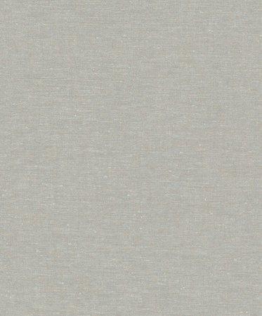 BN Wallcoverings Linen Stories 219652