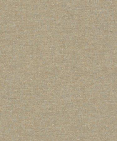 BN Wallcoverings Linen Stories 219653
