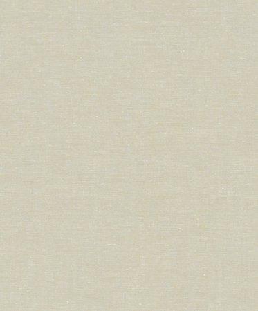 BN Wallcoverings Linen Stories 219655